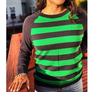 Michael Michael Kors Crew Neck Women's Sweater